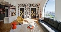 Креативные-идеи-в-создании-дизайна-интерьера-офиса1