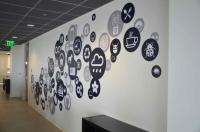 41-Stylish-Office-Wall-Art-Ideas-office-wall-graphics-1000-ideas-about-Office-Wall-Graphics-on-Pinterest-Office-graphics-Office-wall-design-and-Office-walls-687x455