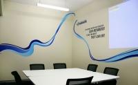 Boardroom-wall-art