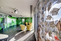 google-tel-aviv-office9