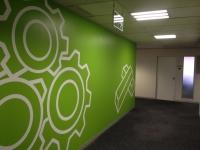 office-wall-art-ideas-makiperacom