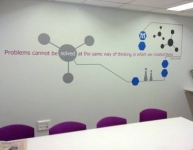 office-wall-decor-stickers-2