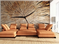 watermarked-wood-ft-0177 room